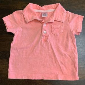 Carter's Polo Shirt